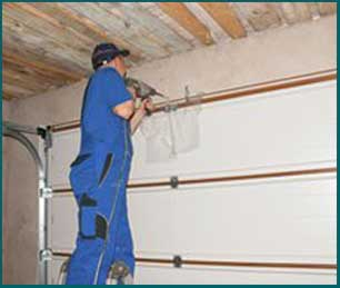 Central Garage Door Service San Tan Valley, AZ 520-363-2698